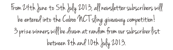 NCT CAboo-03